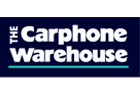 carphone-logo