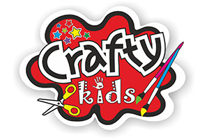 craftykids-square
