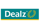 dealz-logo