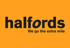 halfords-logo