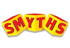 smyths-logo