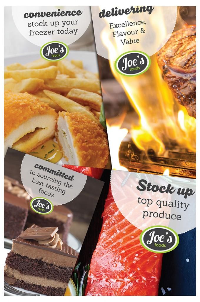Joes-Foods_800x1200-2