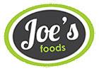 JoesFoods