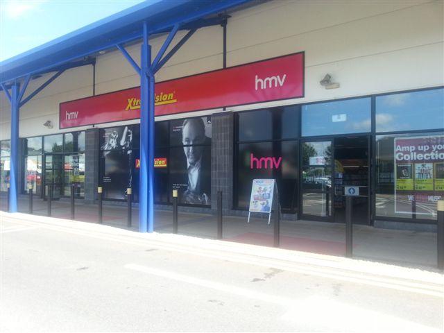HMV & Xtra Vision 001 (2)