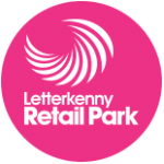 Stores Begin to Reopen at Letterkenny Retail Park
