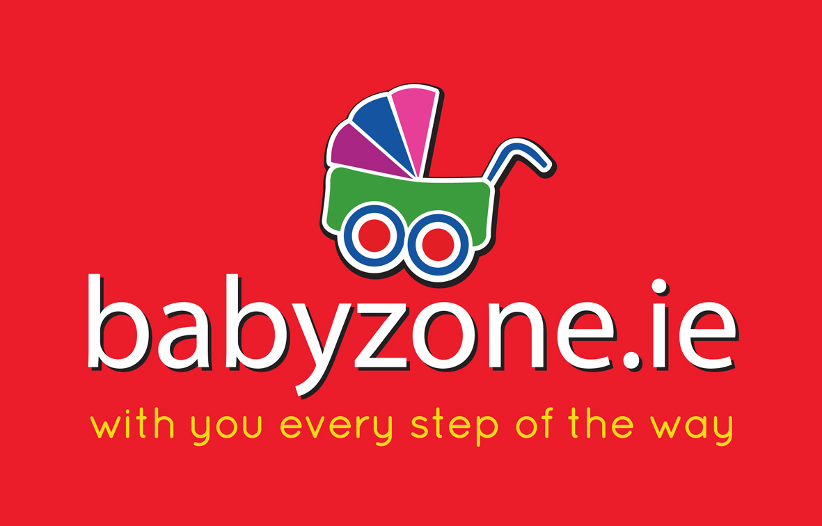 Babyzone - Logo NEW_2014