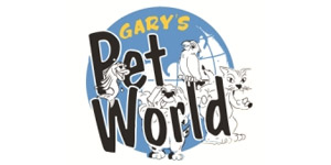 pet-world