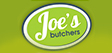 layers_0049_Joes-Butchers-New-Logo