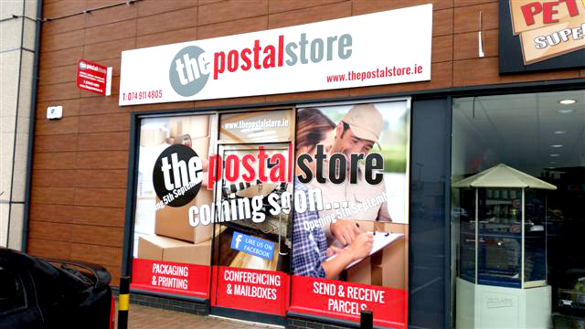 Postal-Store-Phase-3-005