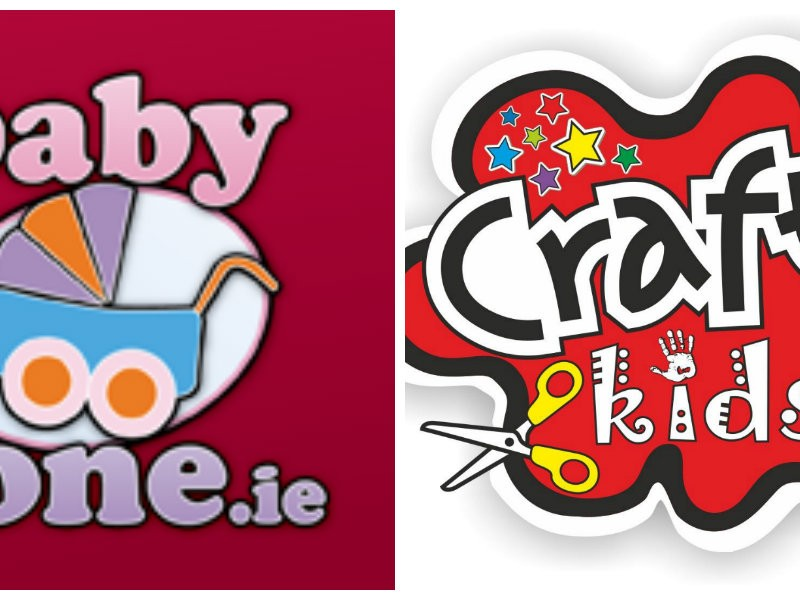babyzone-crafty-kids
