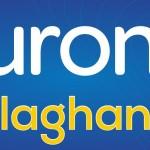 Callaghans Euronics