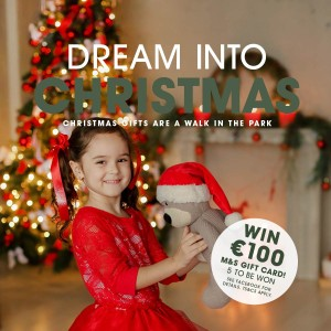 11197-Letterkenny-Christmas-News-Story-Image-5000x5000-V2 LOW
