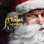 Letterkenny Retail Park Christmas Competition T&Cs
